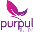 Purpul Hair Products